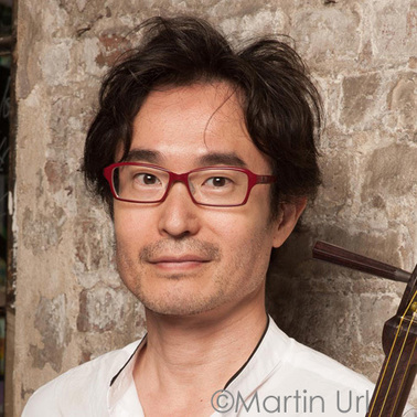 yasumi2018-square450.jpg