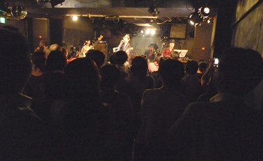 buttz-yotsuya4.jpg